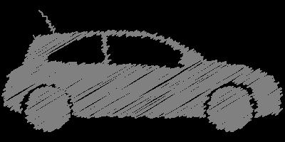 Noleggio lungo termine - La tu idea di auto