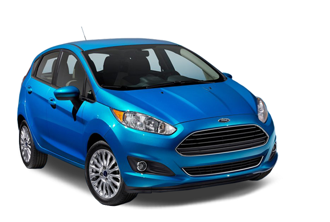 ford-fiesta15tdci75cvbusiness